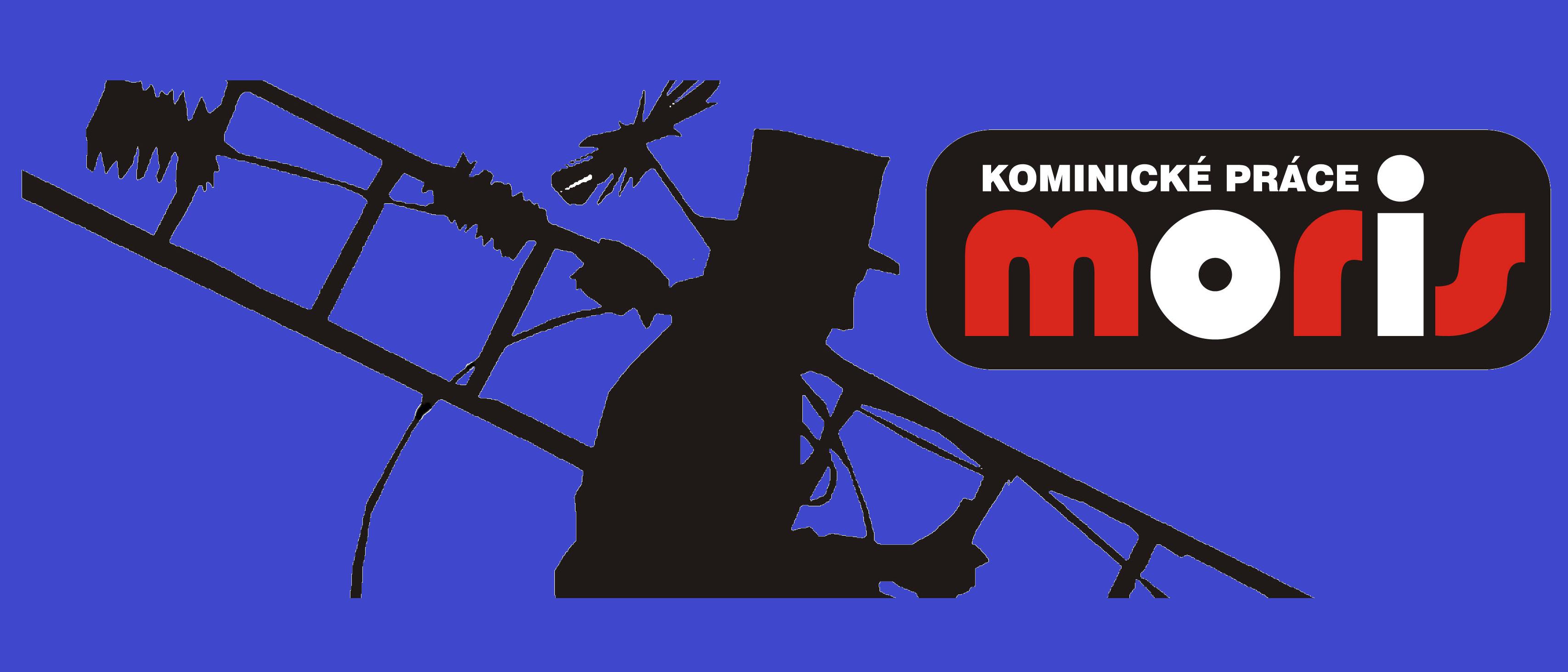 Tomáš Morávek - Moris